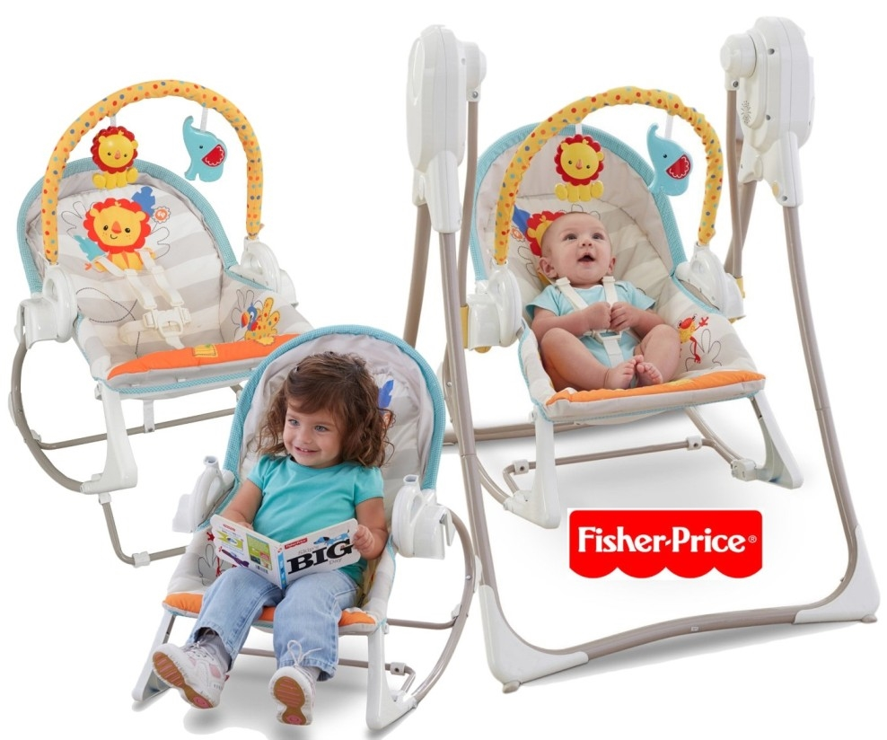 5a6035c1dc9 Relax Μωρού   Fisher Price (Ταξινόμηση: Δημοφιλέστερα)   Snif.gr