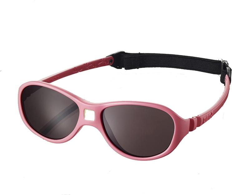 79ecdc50f9 Irokids KiETLa Γυαλιά Ηλίου JokaKi 12-30 μηνών - Ροζ