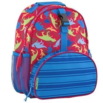 35f46c920a4 Σχολικές τσάντες | STEPHEN JOSEPH (Ταξινόμηση: Δημοφιλέστερα) | Snif.gr